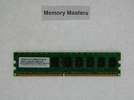 41Y2731 2GB 1x2GB PC2-5300 Memory IBM x3100 x3200 x3350 2RX8