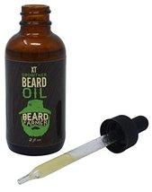 Beard Farmer - Growther XT Beard Oil Extra Fast Beard Growth All Natural Beard G image 4