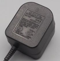 Sony ca Adaptador Del Fuente de Alimentación 120V AC-T37 para Teléfonos - $32.18