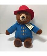 """15"""" Kohl's Cares for Kids Paddington Bear Plush Stuffed Animal - $15.47"""