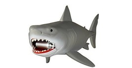 Funko Jaws - Great White - $228.74
