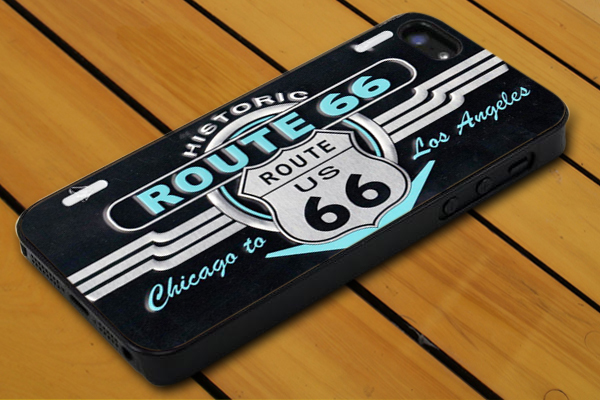 iphone 5c craigslist route 66 dvd for only 3 left at 70 8463