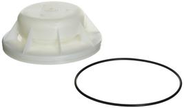 Swimming Pool Skimmer Float Valve Assembly w/O-Ring - $41.10