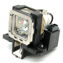Replacement Projector Lamp PK-L2312UG for JVC DLA-X75R, DLA-95R, DLA-X500R  - $185.22