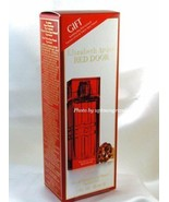 Elizabeth Arden Red Door EDT Womens Perfume Spray Natural 1 oz w/ Gift Ring - $22.72