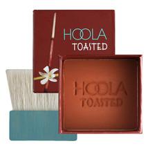 Benefit Hoola Toasted Matte Bronzer - 0.28oz/8.0g - $28.00