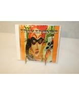 TRAILER BRIDE - Self-Titled (1997) CD NEW/STILL SEALED Walt Records NY - $79.95