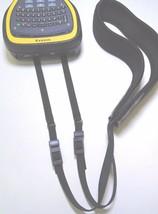 Trimble / Spectra Ranger 3 / TSC3 Shoulder / Neck Carry Strap Accessory - $32.00
