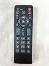 Emerson NH000UD Tv Remote RLC195EMX LC320EMX LC320EMFX LC195EMX RLC195EMX B1 - $24.95
