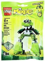 LEGO Mixels Mixel Gurggle 41549 [New] Building Toy Polybag - $29.99