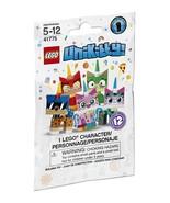 LEGO Unikitty! Series 1 - $4.89