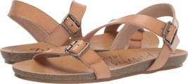Blowfish Malibu Womens Gallup Sandals - $38.32+