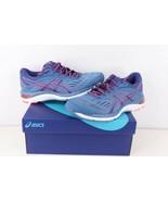 New Asics Gel Cumulus 20 Walking Jogging Running Shoes Sneakers Womens S... - $138.55