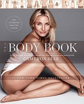 The Body Book: The Law of Hunger, the Science of Strength, and Other Way... - $18.80