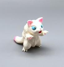 Max Toy White Mini Nyagira image 2