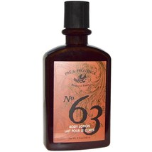 Pre de Provence No. 63 Body Lotion 240ml - $23.00