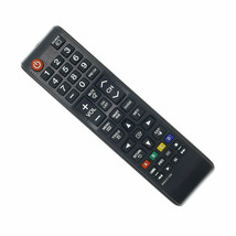 Universal TV Remote Control for All Samsung LCD LED Smart Television BN5... - $19.99