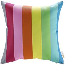 Pillow OSGO-39350 - $34.83