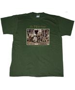 THE WATERBOYS Fisherman's Blues T shirt ( Men S - 2XL ) - $20.00+