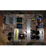 Samsung BN96-02213B (PSPF381A01A) Power Supply Unit Board - $39.99