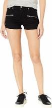 Levi's Women's Hr Shorts - Choose SZ/Color - $35.95+