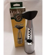 CORKSCREW FANTE'S Cousin Giulio's Self Pull Made in Italy - $26.45