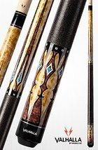 "Viking Valhalla Pool Cue 58"" Billiards Stick Pick Your Design Premier Series (18 - $164.99"