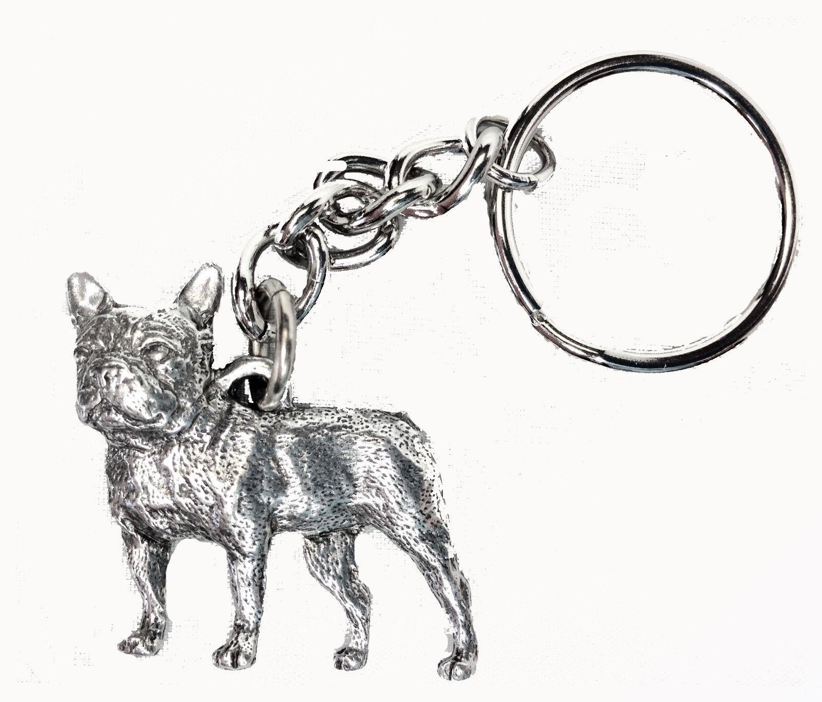 Koala Bear Glass Beads Beaded Wire Hand Crafted Beadworx Keychain Key Ring NWT