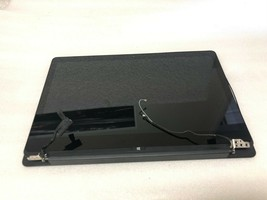 Sony SVF14N11CXB complete touch screen lcd panel display assembly - $148.50