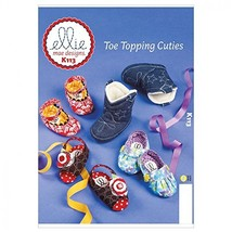 Kwik Sew Childrens Sewing Pattern 0113 Shoes & Boots - $14.69
