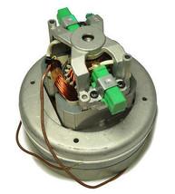 Ametek Lamb 116311-01 Vacuum Cleaner Motor - $116.96