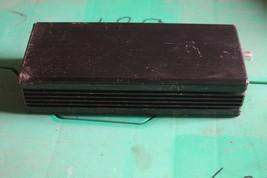 Motorola Phone Box S1737B - $49.00