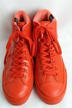 Converse Uomo Tutte le Star Street Escursionista Contatore Climate Sneaker - $45.72
