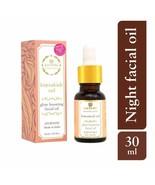 Just Herbs Kimsukadi Tail Glow Boosting Night Facial Oil, 15ml - $38.32