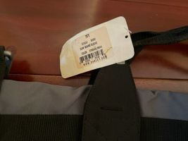 Never Used Oakley 7FT Surf Board Sleeve Cover Bag w/ Tag Style 92083 Sheet Metal image 8