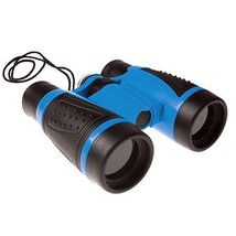 Educational Insights GeoSafari Compass Binoculars Other Science Nature Toys - $15.14