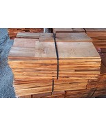 Western Red Cedar Shingles Red Label in Contractor Packs [CAPITOL CITY L... - $136.37