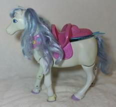 Dora the Explorer Prance N Fly Interactive Pegasus Horse Talking English... - $34.64