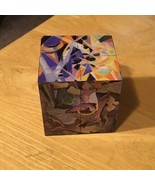 BeCubed Modern Art Puzzle - $7.69