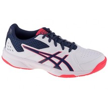 Asics Shoes Court Slide, 1042A030112 - $156.00
