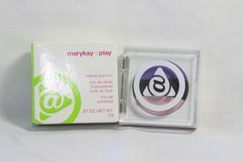 Mary Kay (New) Purple Eclipse - Baked Eye Trio - Marykayatplay - .07 Oz. - $19.91