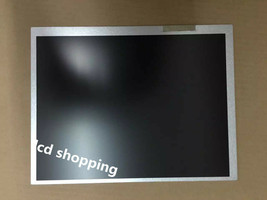 "NEW  G190ETN01.1   19""  LCD Panel with 60 days warranty - $80.75"