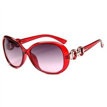 2018 Star Style Oval Sunglasses Women Luxury Fashion Summer Sun Glasses Vintage  - $23.41