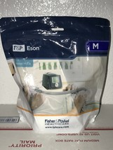 FISHER & Paykel MEDIUM NASAL MASK 400450 ESON - $70.00