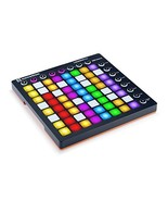 Novation Launchpad Ableton Live Controller with 64 RGB Backlit Pads 8x8 ... - $168.68
