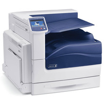 Xerox WorkCentre 7800DN Tabloid Color LED Printer -90 Day ON-SITE Xerox ... - $3,095.00