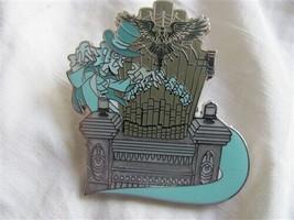 Disney Trading Pins  90625 WDW - Magic Kingdom's Haunted Mansion Graveya... - $9.50