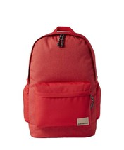 Adidas Daily XL Neo Backpack Rucksack Bag - CD9793 - Red - $31.24