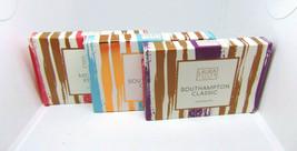 Laura Geller Escape Face Palette Nib Choose Shade - $15.95