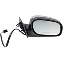 Fits 98-08 Crown Vic Grand Marquis 03-04 Marauder Right Pass Mirror Powe... - $48.46